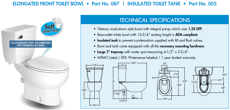 elogated bowl sanibest pump white elongated toilet  at eliteediting.co